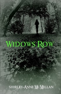 Widows-Row-KINDLE-EDITION-cover-large-210x321