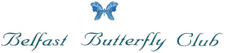 Belfast Butterfly Club