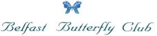 Belfast Butterfly Club