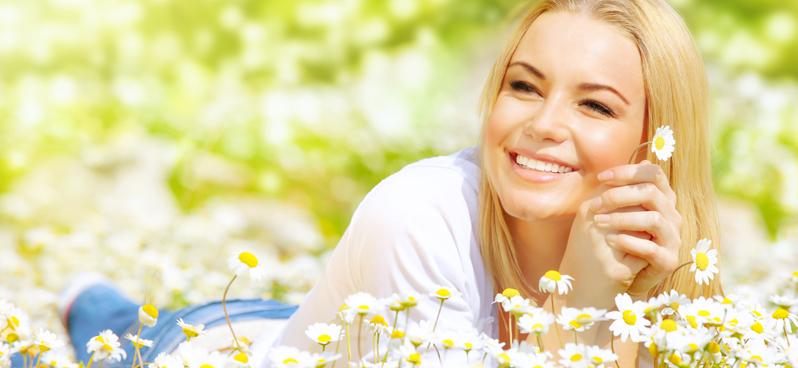 bigstock-Image-of-pretty-woman-lying-do-42277063