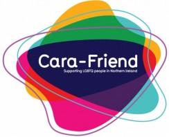Cara Friend