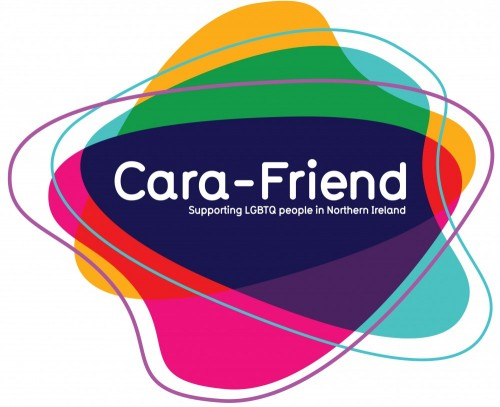 Cara Friend