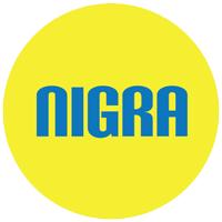 NIGRA
