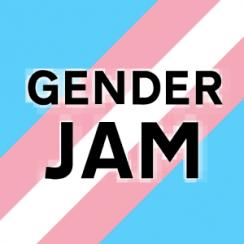 GenderJam NI
