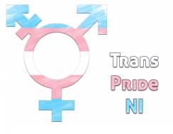 Trans Pride NI